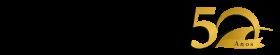 Associação Brasileira das Empresas Distribuidoras de Asfaltos